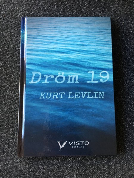 Dröm 19
